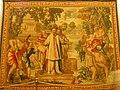 Musées du Vatican - Galerie des tapisseries (2).jpg