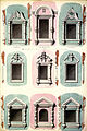 Muscovite Window and Portals 17th century 03.jpg