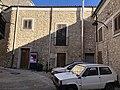 Museo Civico Nicola Barbato.jpg