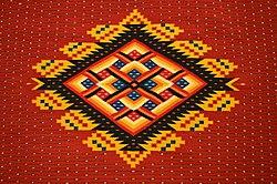 Handcrafts And Folk Art In Oaxaca Wikipedia
