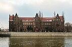 Museo nacional, Breslavia, Polonia, 2017-12-20, DD 02.jpg