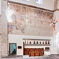 Museum Schnütgen - Innenaufnahmen-6477.jpg