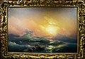 Museum Y1A2485 Aivazovsky (21571720136).jpg