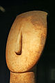 Museum of Cycladic Art - Female Figurine6.jpg