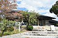 Museums in Yamanashi prefecture-2.jpg