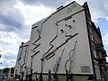 Music mural, Srodka, Poznan.jpg