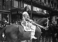 Musidora 1926.jpg