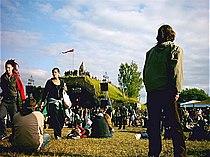 Musikfestival Fusion Festival 2004.jpg