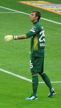 bd8a8f4c0 od 2011: Galatasaray Stambuł[edytuj | edytuj kod]