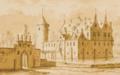 Mussenberg 1697-1735 Elst A-Rademaker.png