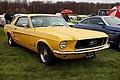 Mustang (3428888451).jpg
