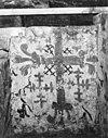 muurschilderingen - aardenburg - 20003765 - rce