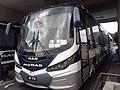 MyBAS bus at Bukit Lagi Terminal.jpg
