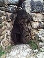 Mycenae 025.jpg