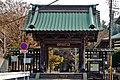Myohonji-5398.jpg