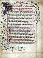 Myrrour of the blessed lyf of Jesu Christ (Dodesham).jpeg