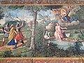Mythologische voorstelling Historiehuis 0655.jpg