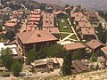 Mzar hotel in Faraya - June 2010 - panoramio.jpg