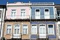 Núcleo urbano da cidade de Vila Nova de Famalicão.jpg