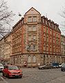 Nürnberg Schweppermannstr 25 001.jpg