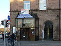 Nürnberg Theater Salz und Pfeffer.jpg