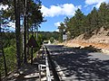 N106 Col de Montmirat 6323.JPG
