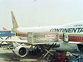 N17025 Boeing 747-238B (cn 20535 217) Continental Airlines. (5652781988).jpg