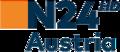 N24 HD Austria Logo 2016.png