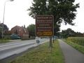 N342-Nordhornsestraat-Noord Deurningen.png