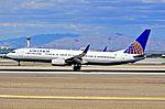 N37434 United Airlines Boeing 737-924-ER (cn 33528-2891) (8078850972).jpg