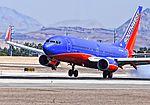 N799SW Southwest Airlines Boeing 737-7Q8 (cn 28209-14) (8010045561).jpg