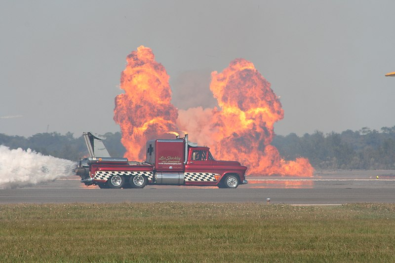 File:NAS Jacksonville Air Show 2374.JPG