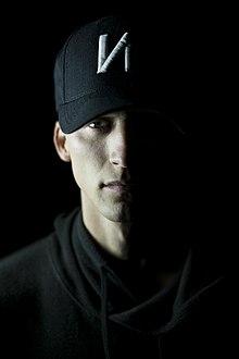NF (rapper) - Wikipedia c0aeb0742f3