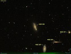 NGC 0329 SDSS.jpg
