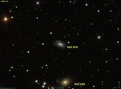 NGC 2570 SDSS.jpg