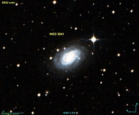 Image illustrative de l'article NGC 3241