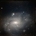 NGC 4487 NTT EFOSC2 184.D-1140(U) 2010-03-05 R R-642 B V-641.png