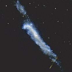 NGC 4656GALEX.jpg