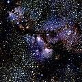 NGC 6334 2MASS.jpg
