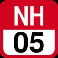 NH05.png