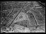 NIMH - 2011 - 0152 - Aerial photograph of Gouda, The Netherlands - 1920 - 1940.jpg