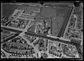 NIMH - 2011 - 0198 - Aerial photograph of Haarlem, The Netherlands - 1920 - 1940.jpg