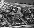 NIMH - 2011 - 0325 - Aerial photograph of Maastricht, The Netherlands - 1920 - 1940 (crop1).jpg