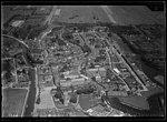NIMH - 2011 - 0403 - Aerial photograph of Oudewater, The Netherlands - 1920 - 1940.jpg