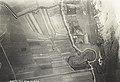 NIMH - 2155 005260 - Aerial photograph of Gorinchem, Fort Vuren, The Netherlands.jpg