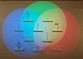 NIND MuseeL-RGB ISO200.jpg