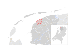 NL - locator map municipality code GM0063 (2016).png