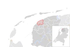 NL - locator map municipality code GM0063 (2016).png