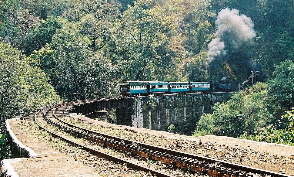 NMR Train on viaduct 05-02-26 33.jpeg