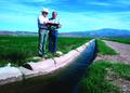 NRCSUT03045 - Utah (6459)(NRCS Photo Gallery).tif